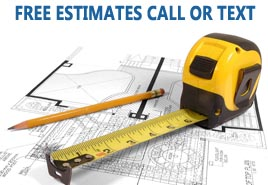free-deck-estimate